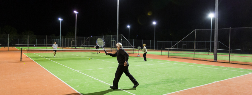 wanneroo tennis club social