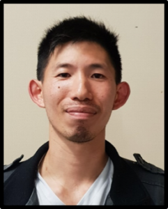 Jeff Yeung