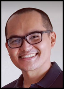 Ramil Yao